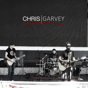 Image for 'Chris Garvey'