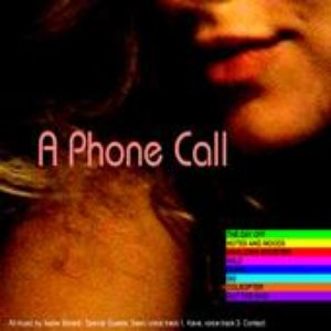 Image pour 'A Phone Call'