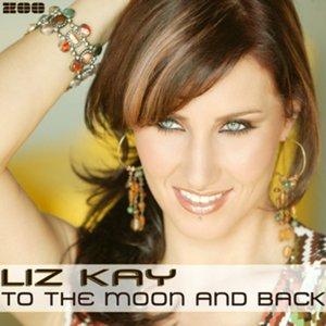 Image pour 'To The Moon And Back'