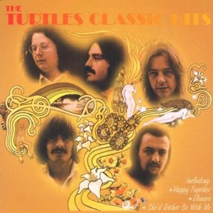 Image for 'Classic Hits'