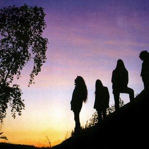 Bild för 'Opeth'