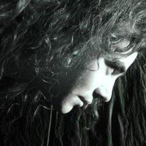 Image for 'Denia'