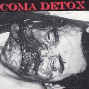 Image for 'Coma Detox'