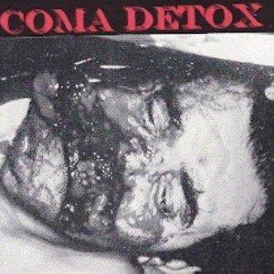 Immagine per 'Coma Detox'