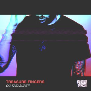 Image for 'OG Treasure'