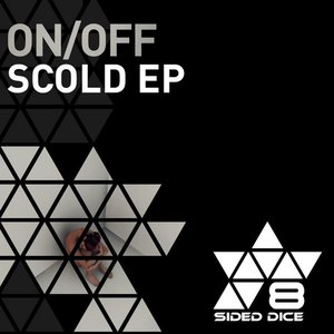 Image for 'SCOLD EP'