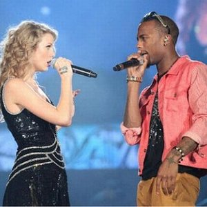Image for 'B.o.B feat. Taylor Swift'