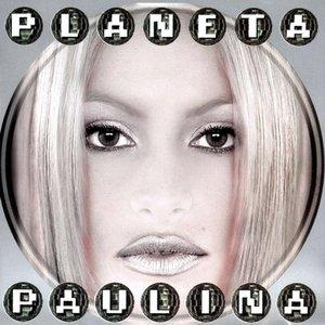 Image for 'Planeta Paulina'
