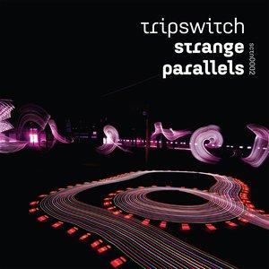 Image for 'Strange Parallels (Original Edit)'