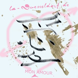 Image for 'Mon Amour'