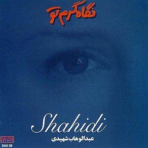 Image for 'Negahe Garme Tou - Persian Music'