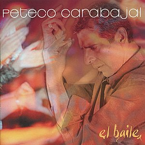 Image for 'El Baile'