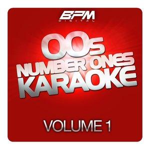 Imagen de '00s Number Ones Karaoke: Vol. 1'