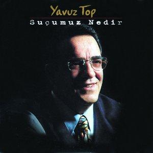 Image for 'Suçumuz Nedir'