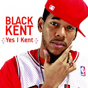 Image for 'Yes I Kent'