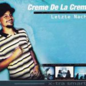 Image for 'Letzte Nacht (Charline Brown Mix)'