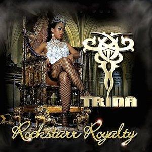 Bild für 'Rockstarr Royalty'