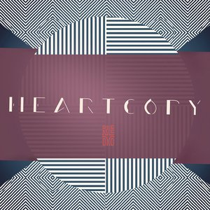 Image for 'heartcopy'