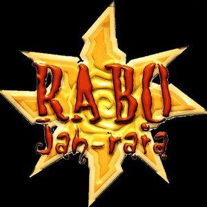 Bild för 'Rabo Jah Raia'