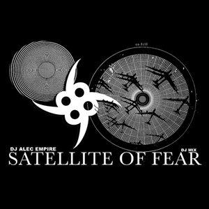 Bild för 'Satellite Of Fear'