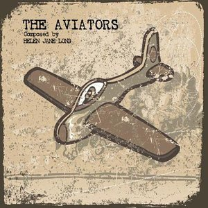Image for 'The Aviators'