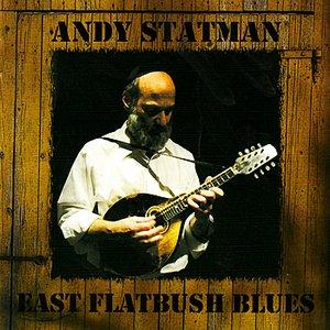 Bild för 'East Flatbush Blues'