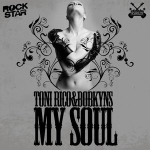 Image for 'My Soul'