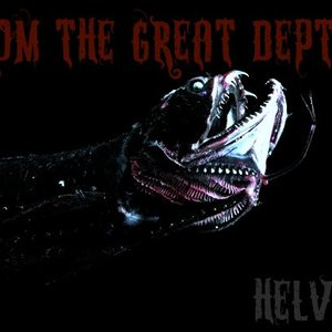 Image for 'Helvetti'