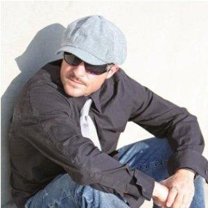 Image for 'Nino Anthony'