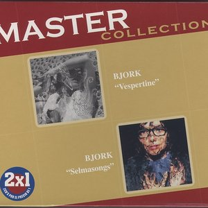 Image for 'Master Collection'