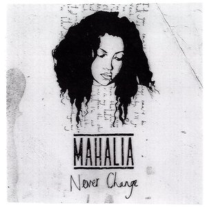 Image for 'Never Change EP'