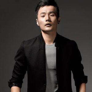 Image for 'Ronghao Li'