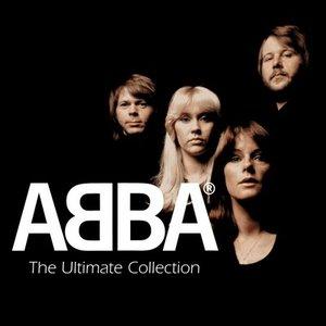 Imagem de 'The Ultimate Collection'