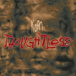 Image for 'Thoughtless'