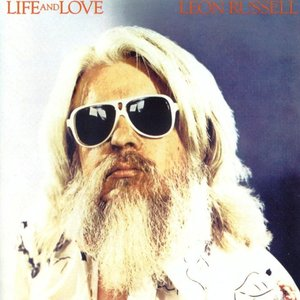 Image for 'Life And Love'
