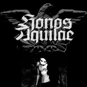 Image for 'Honos Aquilae'