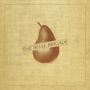 Image for 'The Belle Brigade'