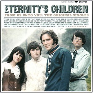 Image for 'From Us Unto You: The Original Singles'