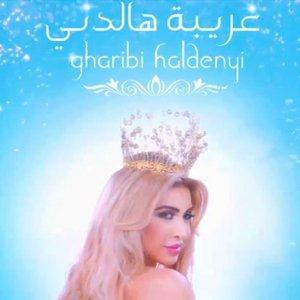 Imagen de 'Gharibi Hal Denyi'