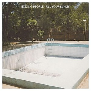 Image for 'Fill Your Lungs'