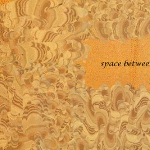 Image for 'Space between'