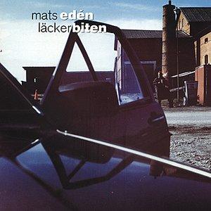 Image for 'Läckerbiten'