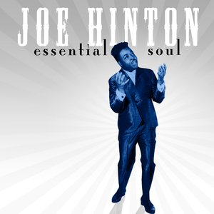 Image for 'Essential Soul'