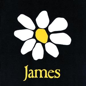 Image for 'James'