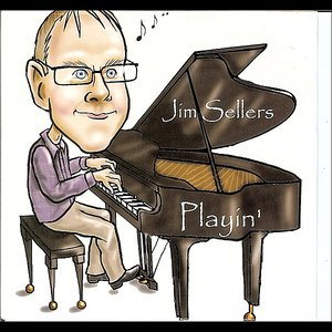 Image for 'Playin''