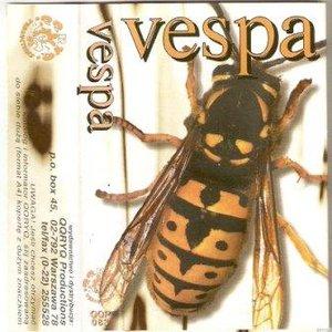 Immagine per 'Vespa'