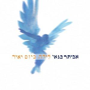 Image for 'לילה כיום יאיר'