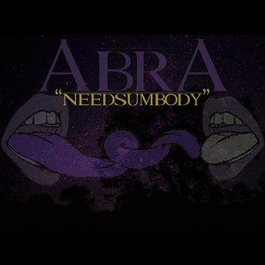 Image for 'NEEDSUMBODY'