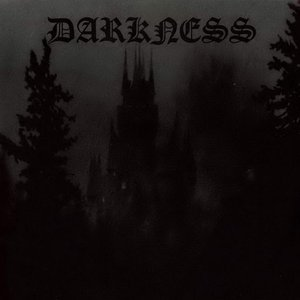 Image for 'Darkness'
