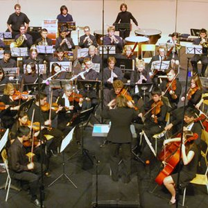 Image for 'UW Orchestra'